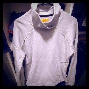 Champion Victory Fleece sweatshirt